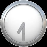 Sept heures trente sur Apple macOS et iOS iPhones