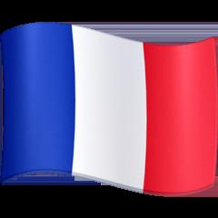 Bandiera dell