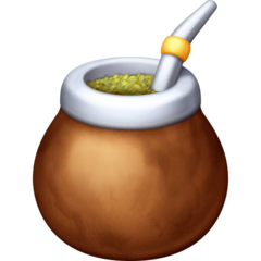 Mate Emoji Facebook