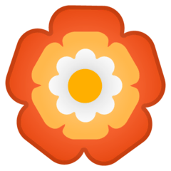 Rosette Emoji on Google Android and Chromebooks