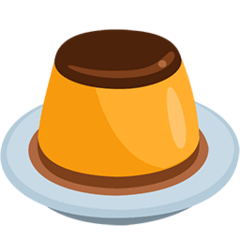 Vanillepudding Emoji Messenger