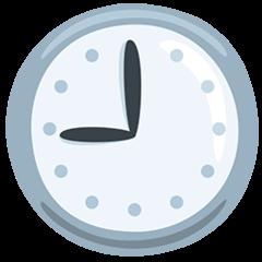 Nove Emoji Messenger