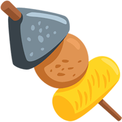 Oden Emoji Messenger