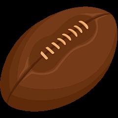 Rugby Emoji Messenger