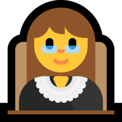 Richterin Emoji Windows