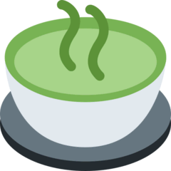 Teacup Without Handle Emoji on Twitter